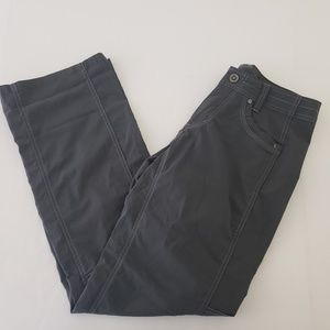 Kuhl Legendary Cargo Pants